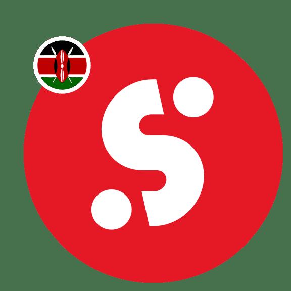 SportyBet logo