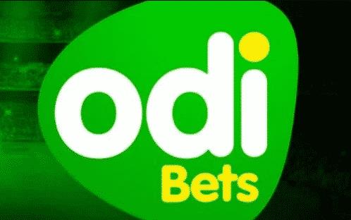 Odibets header image