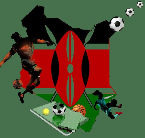 Kenya sport betting