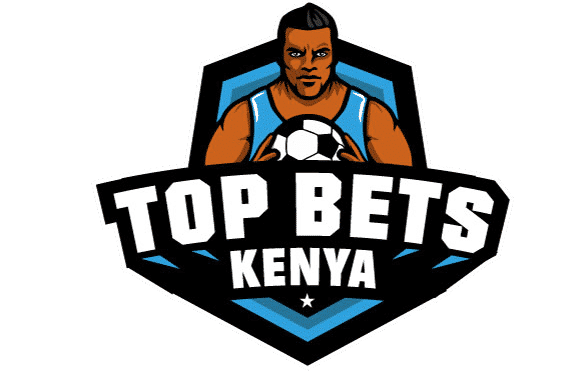 Topbets Kenya -The Best sports betting bookmakers in Kenya
