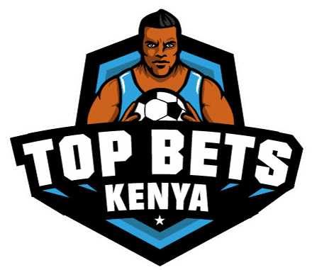 Topbets Kenya -The Best sports betting guide in Kenya