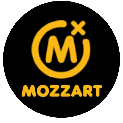 MozzartBet
