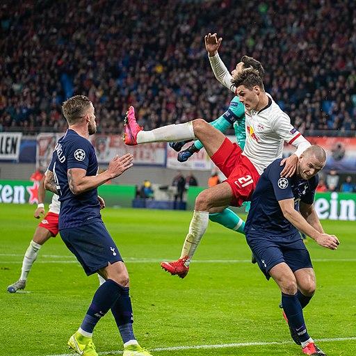 22/09/2020 Daily Football Predictions: EFL Cup