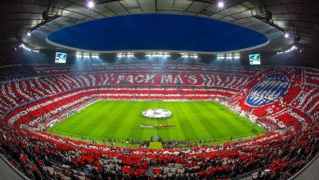 18/09/2020 Daily Football Predictions: Bundesliga 2020/21 season returns