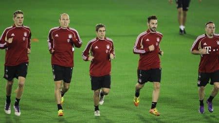 24/09/2020 Daily Football Predictions: UEFA Super Cup, Final