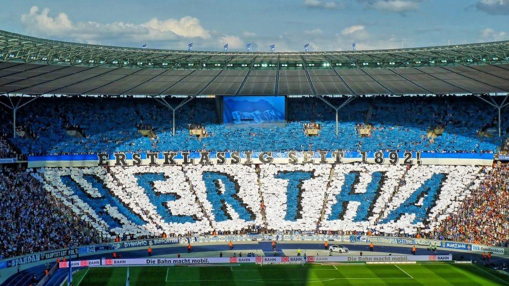 25/09/2020 Daily Football Predictions: Bundesliga Round two
