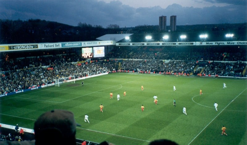27/09/2020  Daily Football Predictions: Premier League