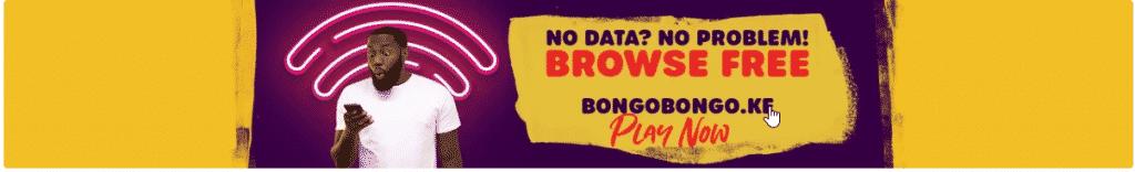 BongoBongo browse free