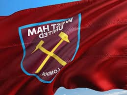19/9/2020 Daily Football Predictions: Arsenal host West Ham United