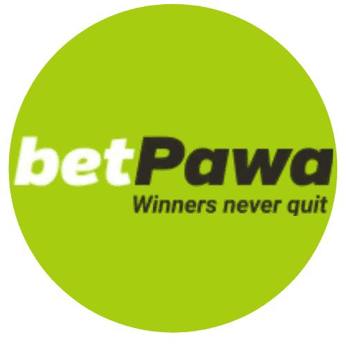 BetPawa