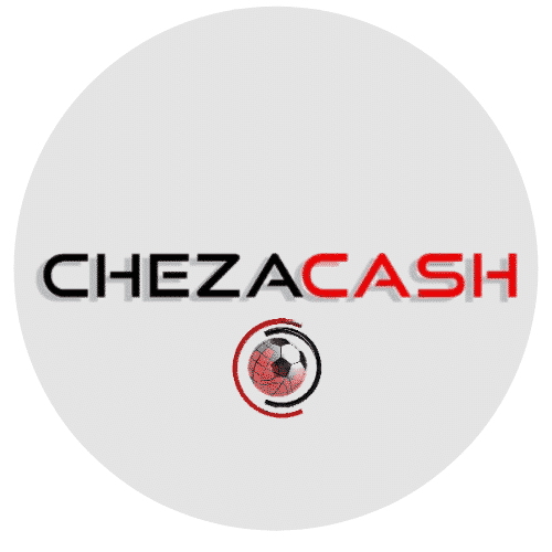 ChezaCash