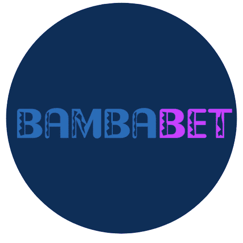 Bambabet