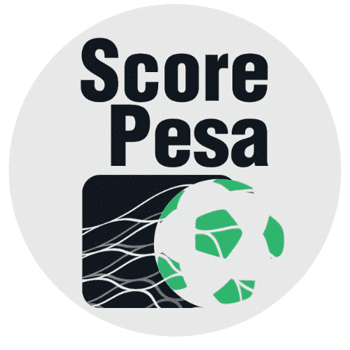 Scorepesa