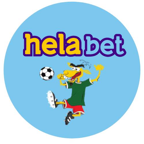 Helabet