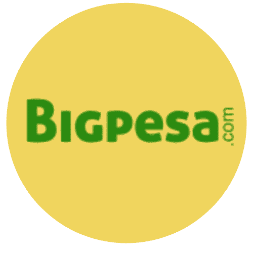 Bigpesa