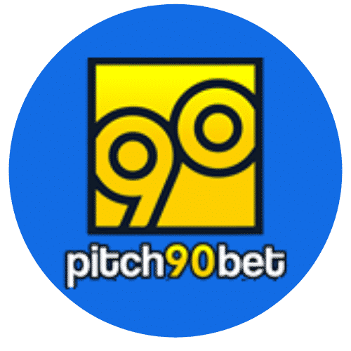 Pitch90bet