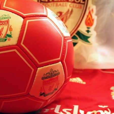 01/10/2020 Daily Football Predictions: EFL Cup, Liverpool hosting Arsenal
