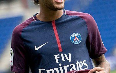 20/11/2020 Daily Predictions: France Ligue 1, Monaco vs. Paris Saint-Germain