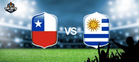 09/10/2020 Daily Predictions: CONMEBOL