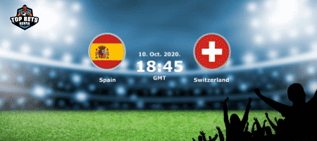 10/10/2020 Daily Predictions: UEFA Nations League