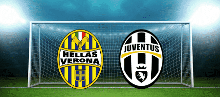 25/10/2020 Daily Predictions: Serie A, Juventus and Verona