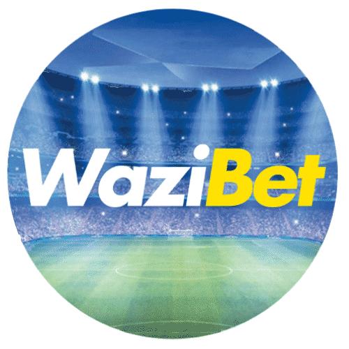 Wazibet