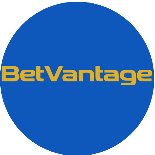 Betvantage Review