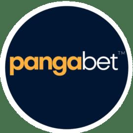 Pangabet Review