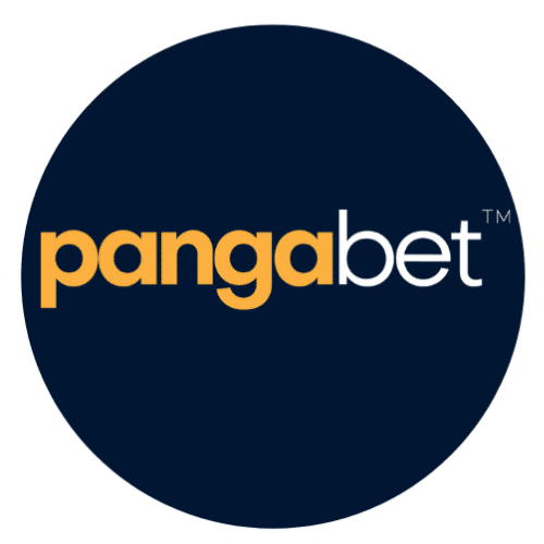 Pangabet Review