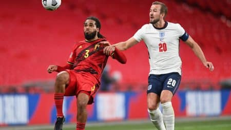 08/09/2021 Daily Predictions: World Cup Qualifiers, England to extend unbeaten run against Poland?