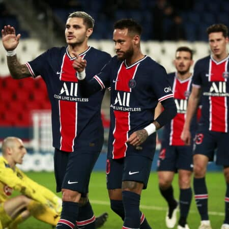 16/10/2020 Daily Predictions: French Ligue 1
