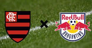 16/10/2020 Daily Predictions, Brazil Serie A: Flamengo vs Bragantino
