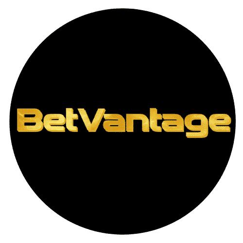 Betvantage