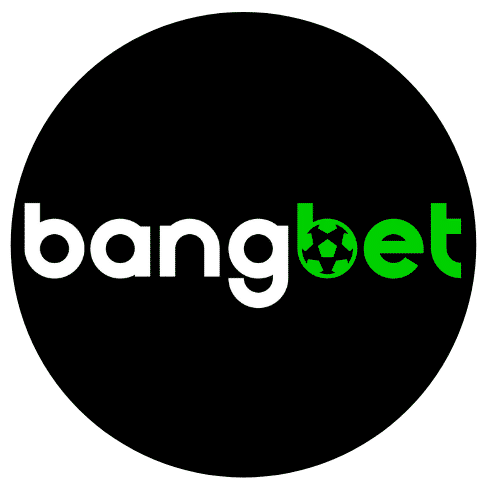BangBet