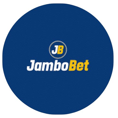 Jambobet