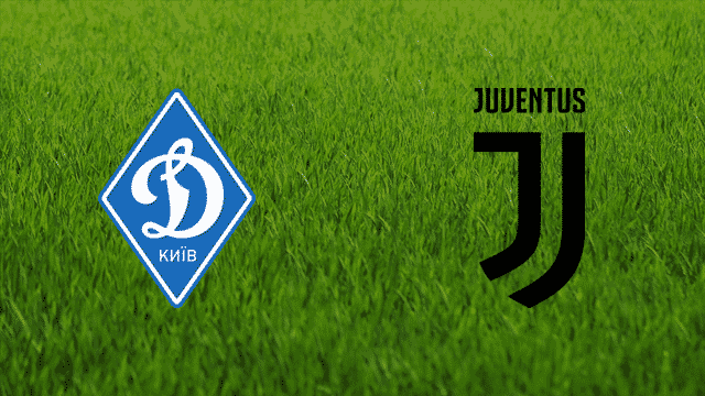 20/10/2020 Daily Predictions: UEFA Champion League, Dynamo Kiev vs Juventus