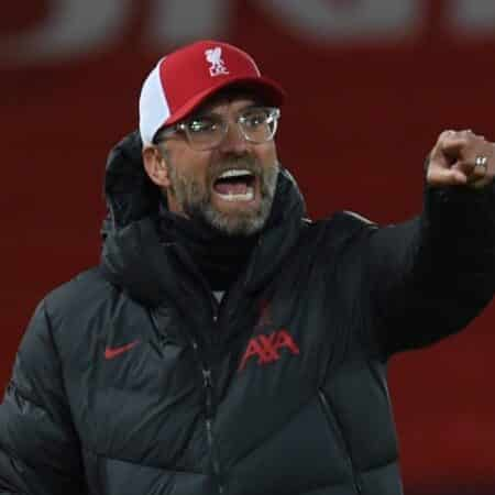 31/10/2020 Daily Predictions: EPL, Liverpool vs West Ham United