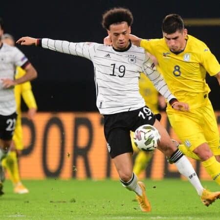 17/11/2020 Daily Predictions:  UEFA Nations League 2020-21, Spain vs. Germany