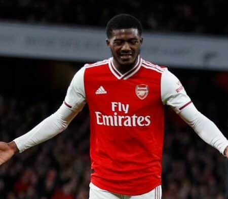 29/11/2020 Daily Predictions: English Premier League 2020-21, Arsenal v Wolverhampton Wanderers