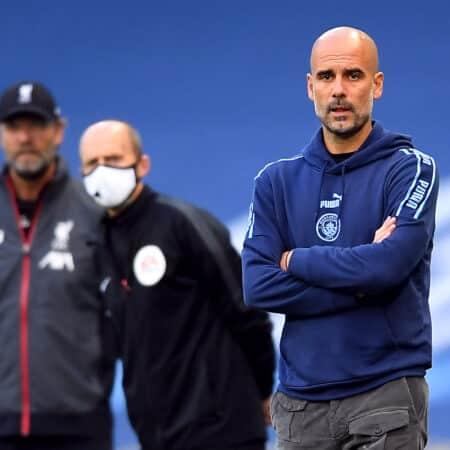 05/12/2020 Daily Predictions: English Premier League 2020-21
