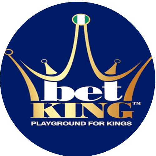 Betking Review