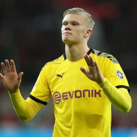 16/10/2021 Daily Predictions: Bundesliga slip  and other Multi Bets