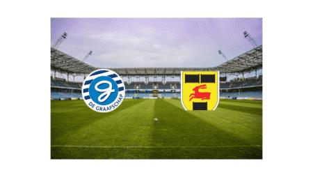 19/11/2020 Daily Predictions: Netherlands Eerste Divisie, De Graafschap vs SC Cambuur