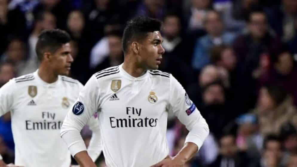 01/12/2020 Daily Predictions: UEFA Champions League 2020-21, Shakhtar Donetsk vs. Real Madrid