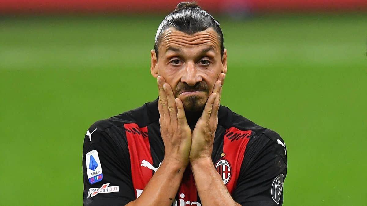 22/11/2020 Daily Predictions: Italy Serie A 2020-21, Napoli vs. AC Milan