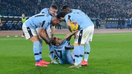 23/12/2020 Daily Predictions: Italia-Serie A 2020-21, AC Milan vs. Lazio