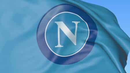 20/12/2020 Daily Predictions: Premier League 2020-21, Lazio vs Napoli