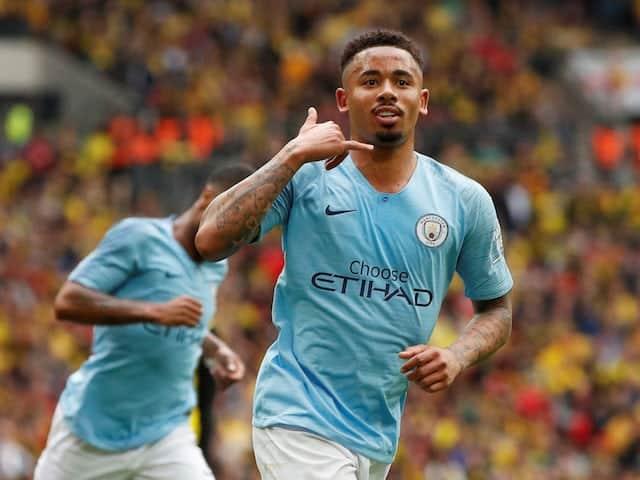 26/12/2020 Daily Predictions: Premier League 2020-21, Manchester City vs. Newcastle United