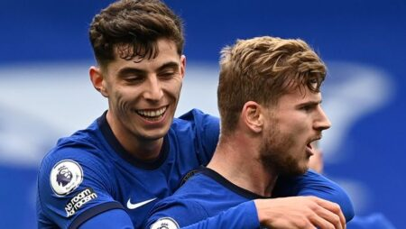 27/01/2021 Daily Predictions: English- Premier League – Chelsea Vs. Wolverhampton