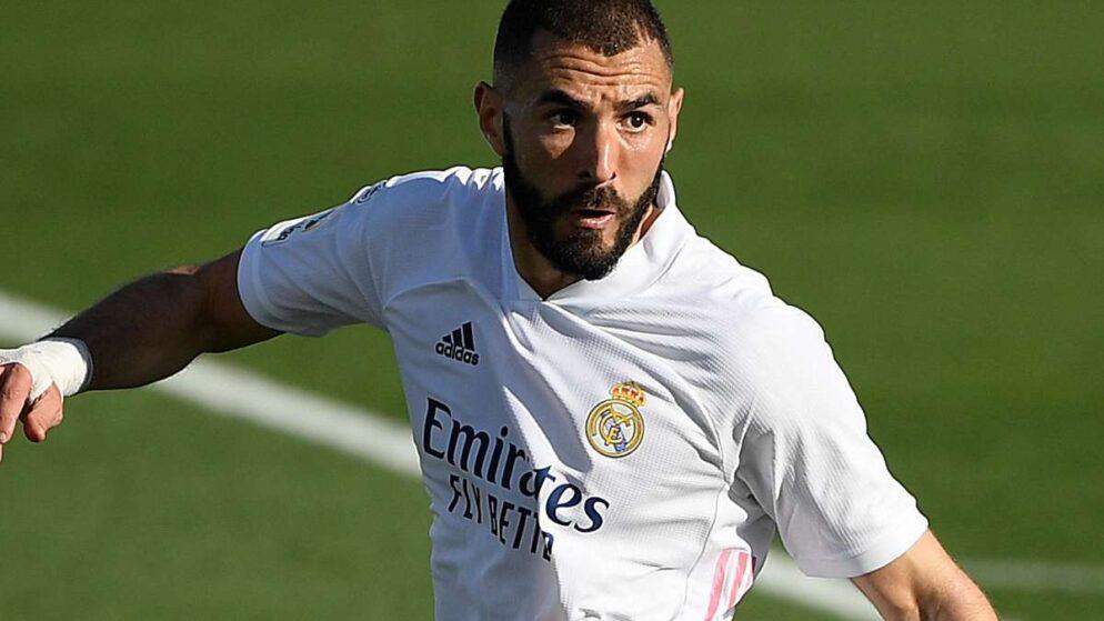 02/01/2020 Daily Predictions: Spanish LaLiga 2020-21, Real Madrid vs Celta Vigo